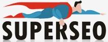 Агентство интернет-маркетинга  SuperSeo  – партнер V Национального фестиваля социальной рекламы