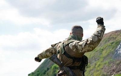 Тіла трьох загиблих військових повернули Україні - штаб