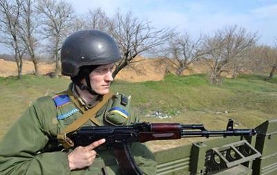 Україна повернула тіла трьох загиблих бійців на Світлодарській дузі