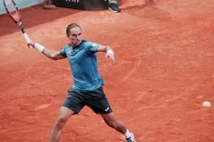 Рейтинг ATP: Долгополов продолжает терять позиции