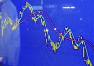 Акции Сумского МНПО им.Фрунзе – в лидерах роста на фондовом рынке