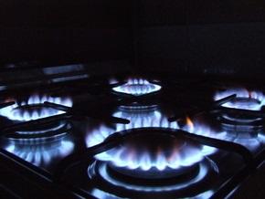 Кабмин повысит тарифы на газ и электроэнергию