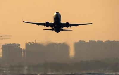 В аеропорту Каїра затриманий пасажир, який погрожував підірвати літак