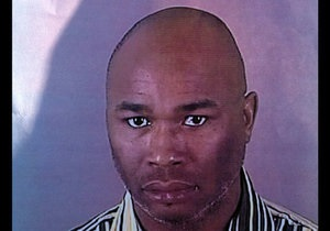 Американец устроил стрельбу в спа-салоне: трое человек погибли