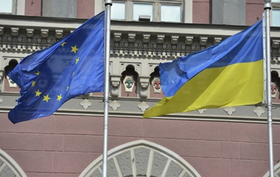 Україна проситиме ЄС збільшити квоти на товари