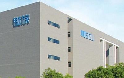 Meizu оголосила про поділ на три бренди