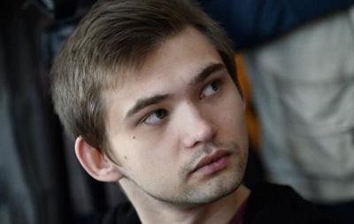 В РФ ловивший покемон в храме блогер признан виновным