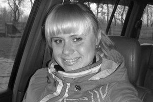 Вбивці української біатлоністки Олени Демиденко дали довічний термін