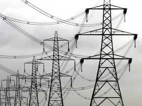 Рынок энергетики: неделя прошла без позитива