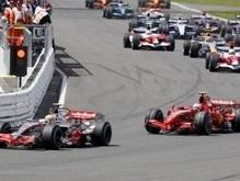 Формат квалификации в Формуле-1 претерпит изменения