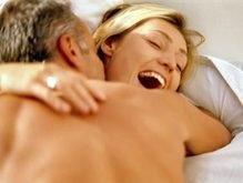 Впервые ученые рассчитали продолжительность идеального секса