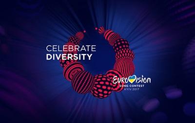 Євробачення: Майже всі букмекерські прогнози виправдалися