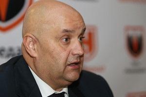 Комітет з етики РФС: Не хоче Україна показувати ЧС – хай заходять до сараю