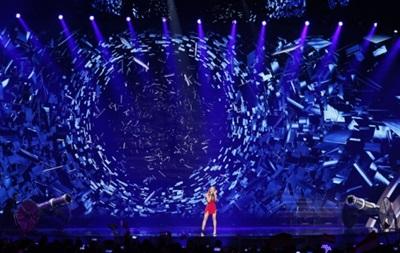 Євробачення-2017: онлайн-трансляція фіналу
