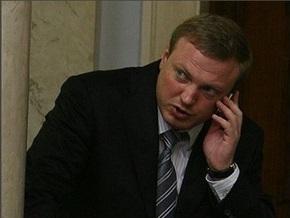 В БЮТ уверены, что Кремль поддержит Тимошенко на выборах