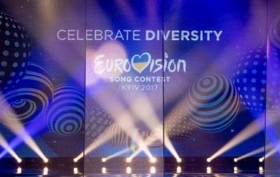 Порошенко скасував візит на Євробачення