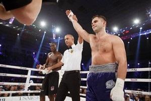 WSB: Митрофанов помог Италии выиграть, Россия проиграла Волкам из Астаны