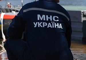 В Харьковской области ликвидировали авиационную бомбу весом 100 кг