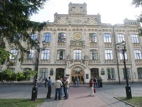 Корреспондент опубликовал рейтинг лучших украинских вузов