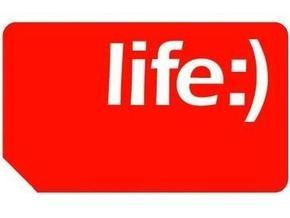 life:) продовжує вдосконалювати якість і потужність мережі
