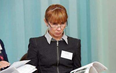 За заступника Кернеса внесли заставу в 30 мільйонів гривень