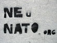Имиджмейкер Coca-Cola займется раскруткой НАТО