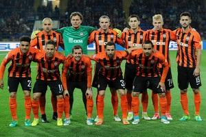 Шахтар зрівнявся з Динамо за кількістю перемог у Кубку України