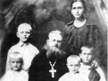 СБУ рассекретила уголовные дела против репрессированных священников