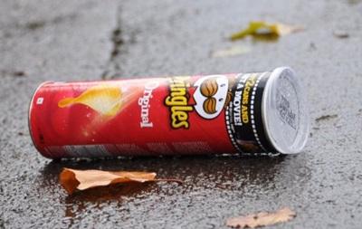 Эксперты назвали главных врагов переработки отходов