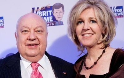 Помер засновник телеканалу Fox News