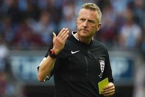 В Чемпионате Англии ужесточат наказание за симуляцию