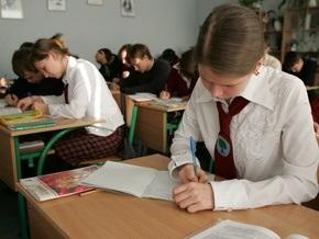 Одесский школьник пытается через суд отменить внешнее тестирование