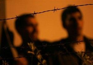 В Киеве задержаны подозреваемые в продаже спецустройств для прослушки мобильных телефонов