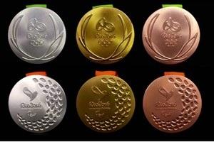 Олімпійські призери Ріо з усього світу масово повертають медалі