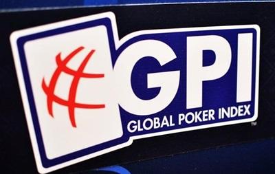 Рейтинг лучших покеристов мира: точка отсчёта перед Мировой серией покера