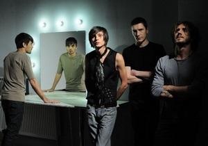 Сегодня группа The Maneken даст онлайн-концерт