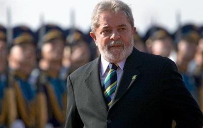 Екс-президенту Бразилії висунули нові звинувачення в корупції