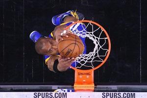 НБА: найкращі моменти ігрового дня