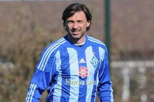 Ващук: Гравці Динамо мусять переконати, що можуть і далі представляти клуб