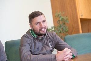 Екс-гравець Динамо: МЮ в фіналі Ліги Європи на карту поставить весь сезон