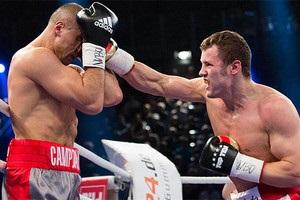 Іменитий німецький боксер оголосив про завершення кар єри