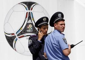 В МВД отреагировали на информацию об освобождении иностранцев от штрафов за справление нужды на улицах
