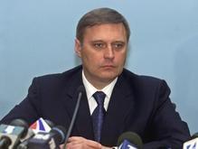 Генпрокуратура завела уголовное дело по факту подделки подписей в пользу Касьянова