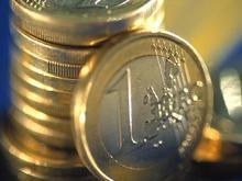 Словакии разрешили вступить в зону евро