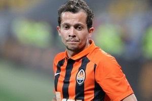 Бернард: Суддівство вкрай ускладнило завдання в матчі з Динамо