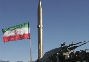 Госдеп США: Иран наращивает возможности для создания ядерного оружия