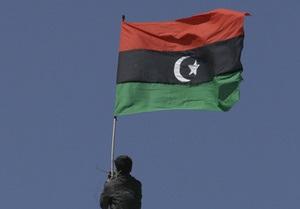 МИД изучает возможность эвакуации из Ливии еще 40 украинцев