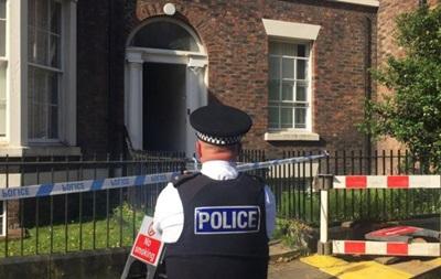 В бывшей квартире Леннона в Ливерпуле нашли три трупа