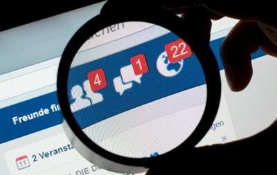 Соцсети не справляются с удалением разжигающих ненависть постов
