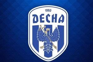 Чернігівську Десну не пустили у Прем єр-лігу, не видавши атестат